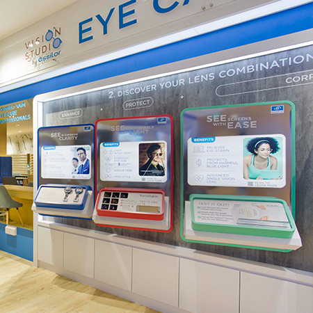 facilities-essilor